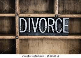Sarah C. Thacker Talbert Divorce